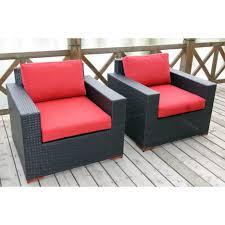 Patio Bench Cushion by Cushions Outdoor Throw Pillows Sunbrella Home Depot Patio