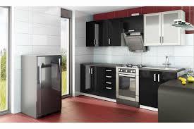 les cuisines les moins ch鑽es meuble cuisine amã nagã e beautiful cuisines pas cher moins belgique