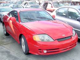 hyundai tiburon 2003 parts 2003 hyundai tiburon used parts stock aa0011