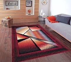 Big Living Room Rugs Rugs Area Rugs Carpet Area Rug Floor Modern Large Living Room Rugs