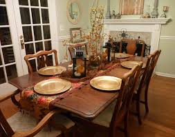 dining room centerpiece ideas dining room awsome dining table decor sets dining room