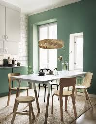 decoration pour cuisine idees decoration cuisine proprit informations sur l intérieur et