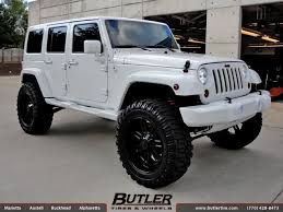 2011 jeep wrangler rims jeep wrangler favorite rides wheels galleries and