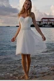 casual wedding dress summer naf dresses