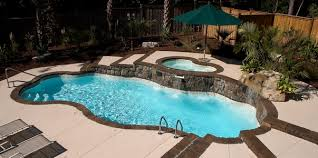 how much value does a pool add to your home ehow how much value does a swimming pool add to my home in maryland