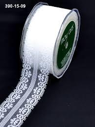 lace ribbon wholesale 1 5 inch lace ribbon may arts wholesale ribbon