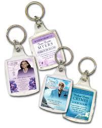 Funeral Programs Online Custom High Quality Memorial Products Funeral Programs Online