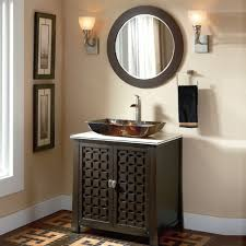 beautiful vessel sinks for bathrooms 17 best ideas about small
