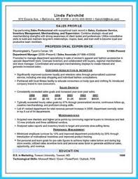 Food Service Job Resume by Resume For Food Service Assistant Google Search Resume Stuff