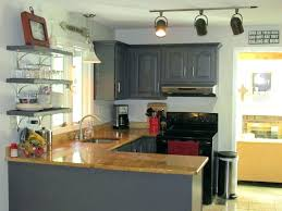 how much does it cost to refinish kitchen cabinets cost to paint kitchen cabinets bloomingcactus me