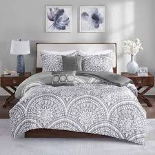 Notre Dame Bedding Sets Bed Sets Bed Comforter Sets Shopko