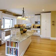 wholesale flooring kitchen and bath cabinets prosource of