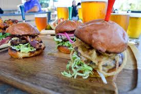 444 best restaurant u0026 bar canyons restaurant at the crossings at carlsbad carlsbad restaurants