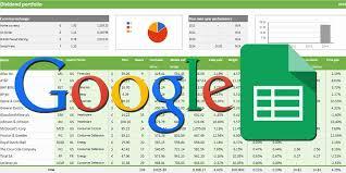 resume templates google sheets budget free google budget spreadsheet elegant google docs timesheet