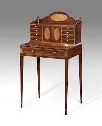 bureau bonheur du jour antique bonheur du jour bureau and secretaire