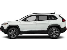 jeep cherokee sport white jeep cherokee for sale glassford chrysler u0027s cherokees