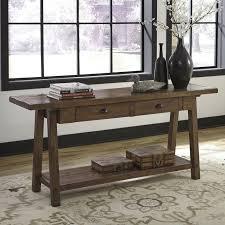 French Provincial Sofa Table Cottage U0026 Country Console U0026 Sofa Tables You U0027ll Love Wayfair