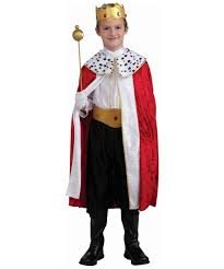 theatrical quality halloween costumes medieval costumes classic from the middle ages