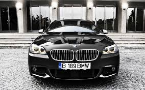 cars bmw bmw wallpapers black group 84