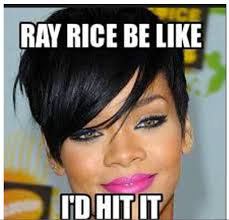 Ray Rice Memes - ray rice memes after video shows knockout punch of wife new