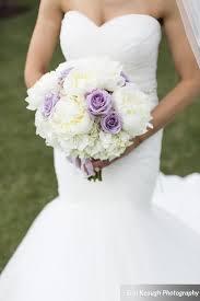 white hydrangea bouquet white hydrangea lavender white peony bouquet scentsational