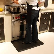 Anti Fatigue Kitchen Floor Mats by Amazon Com Wellnessmats Anti Fatigue 3 Feet By 2 Feetmaxum