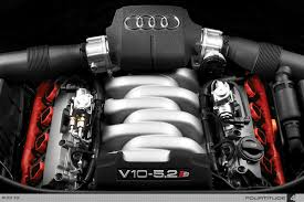 audi s8 v10 turbo vwvortex com audi 5 2 v10 nominated international engine of the