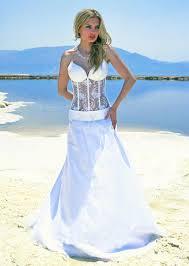 corset wedding dresses strapless corset wedding dress