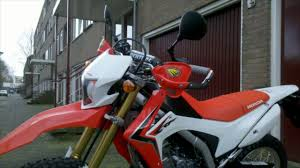 motorbikes amsterdam to anywhere motorcycle trip around the