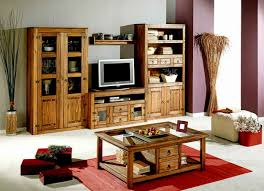 Pictures Of Simple Living Rooms by Simple Living Room Furniture Designs Luxury Living Room Living