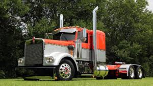 w900a kenworth trucks for sale 1977 kenworth w900a k10 kissimmee 2016