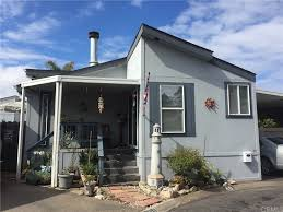 319 n hwy 1 49 grover beach ca 93433 mls pi17117586 redfin