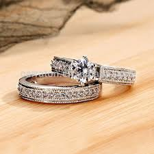 wedding ring in dubai the most expensive wedding ring wedding ring dubai