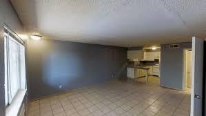 one bedroom apartments in oklahoma city adam s crossing apartments oklahoma city ok apartment finder