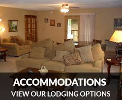 The Lodges At Table Rock Lake Whispering Woods