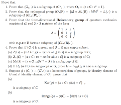 100 pdf mathematical thinking problem solving and proofs
