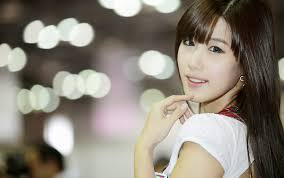 korean beautiful girls wallpapers high quality korean beautiful