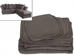 coussin pour canapé d angle housse de coussin canapé artistique within housse pour canapé d