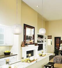 kitchen lighting ideas pictures small kitchen lighting ideas ls plus