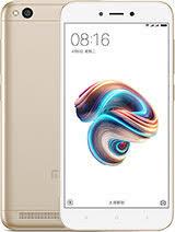 Redmi 5a Xiaomi Redmi 5a Phone Specifications
