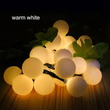 Outdoor Lighted Balls by Solar Powered Christmas Decorations Home Decorating Interior