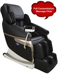 Indian Massage Chair Jsb Mz11 Zero Gravity Massage Chair Gray Black Amazon In