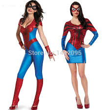 Cheap Costumes Halloween 81 Halloween Costumes Images Halloween