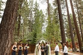 lake tahoe wedding packages real weddings and tony s lake tahoe nuptials lake tahoe