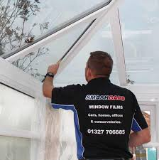Cost Of Blinds Glass Conservatory Roof Film Alternative To Conservatory Blinds