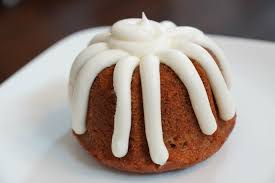 irresistible nothing bundt cakes oc mom dining