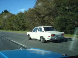 classic datsun 510 z car blog 2013 march 24