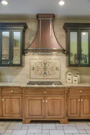 Best Hoods Custom Kitchen Range Kitchen Hood Framing Design Forstove