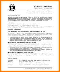 Volunteer Sample Resume by Volunteer Resume Samples