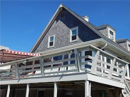 bourne vacation rental home in cape cod ma 02553 1 minute walk to